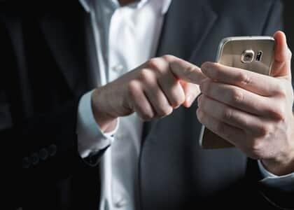 OAB/ES impõe limites para exposição e publicidade de advogados em redes sociais em razão da covid-19