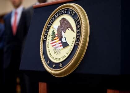 Congressistas dos EUA indagam Departamento de Justiça sobre operação Lava Jato