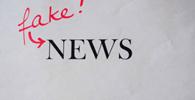 Servidora pública será indenizada em R$ 50 mil por veiculação de notícia falsa
