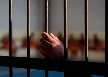 Entidades impetram HC coletivo para presos do semiaberto no DF