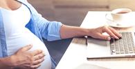 Contrato de trabalho temporário não garante à gestante estabilidade provisória