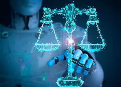 CNJ cria Plataforma Digital do Poder Judiciário