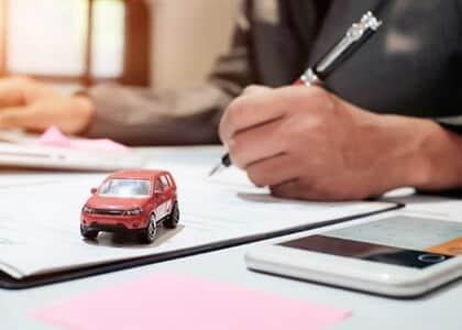 Banco deverá reduzir juros remuneratórios em contrato de financiamento de veículo