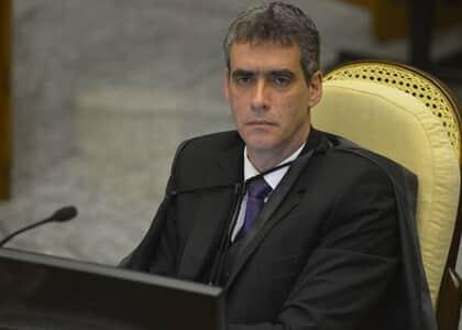 Por covid-19, ministro do STJ substitui prisão de ex-secretário do governo Temer por cautelares