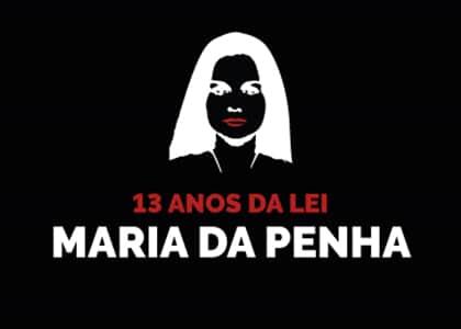 Em 13 anos, lei Maria da Penha passou por diversas alterações