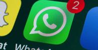 Condômina que ofendeu síndico em grupo de WhatsApp é condenada por dano moral