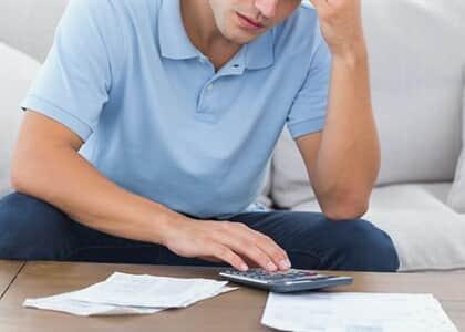 Empresa indenizará por não comprovar dívida que originou negativação