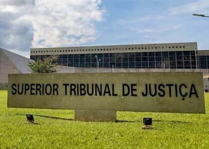 STJ terá sessões de julgamento por videoconferência até 1º de julho