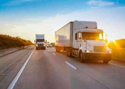 Empresa de pagamento automático de pedágio deve reembolsar transportadora