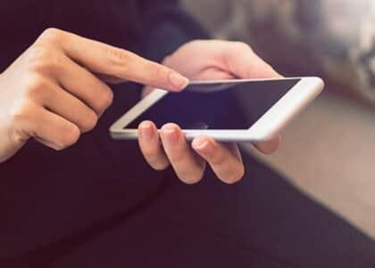 Empresas de telecomunicação deverão repassar dados de clientes a IBGE