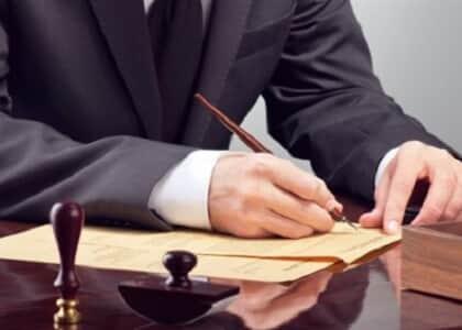 STJ terá de realizar novo julgamento de recurso especial por falta de intimação de advogado