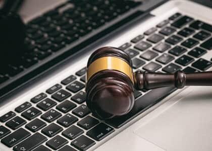 TJ/GO suspende decisão que impediu penhora online com base em lei de abuso de autoridade
