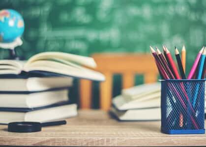SP: Instituições de ensino não poderão convocar funcionários do grupo de risco para retorno presencial