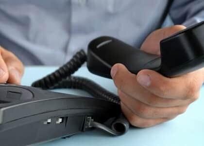 Operadora não comete ato ilícito por alterar plano de telefonia em benefício do consumidor