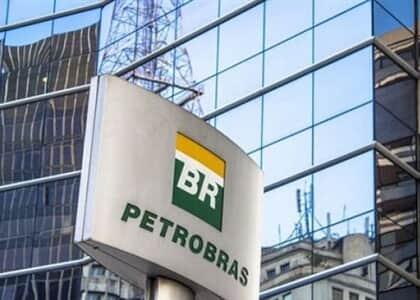 Acordo entre Petrobras e MPF é questionado na JF/RJ