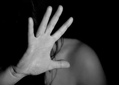 Justiça tem mais de 1 milhão de processos ligados à lei Maria da Penha