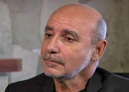Ministro Noronha concede prisão domiciliar a Fabrício Queiroz