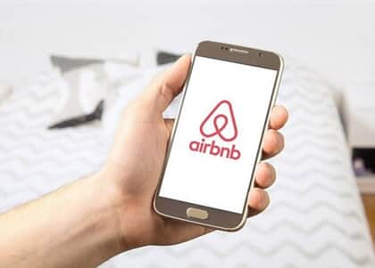 Condomínio não pode impedir que morador alugue apartamento pelo Airbnb
