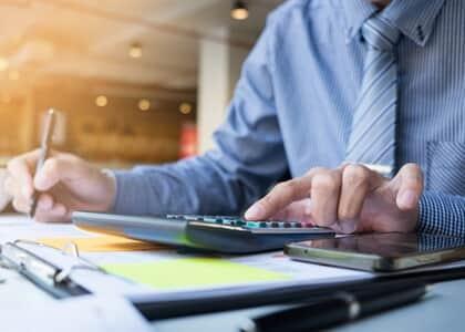 Empresa consegue isenção de contribuições ao Sebrae, Incra e Sistema S