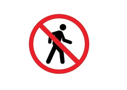 Condômino é proibido de entrar em prédio por conduta antissocial