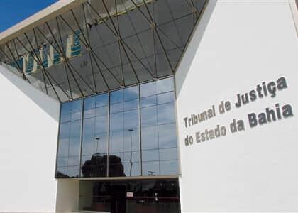 PGR defende manutenção da prisão de envolvidos em venda de decisões na Bahia