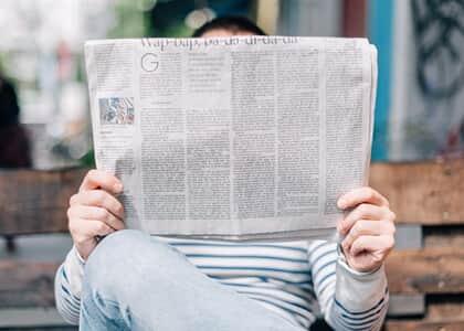 Barroso pede vista em julgamento sobre liberdade de expressão e danos morais contra jornal