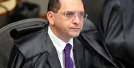 Dario Messer tem prisão preventiva convertida em domiciliar em razão da pandemia