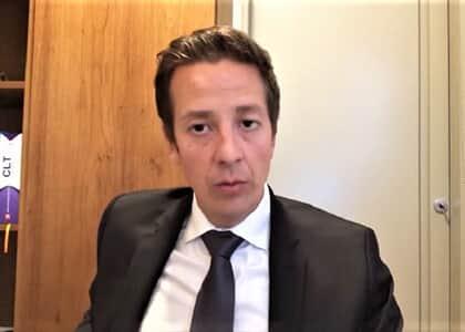 Advogado aborda medidas trabalhistas previstas na MP 927 para enfrentar crise do coronavírus