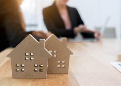 Via Varejo pagará 50% do aluguel às Casas Bahia enquanto estiver impedida de abrir loja