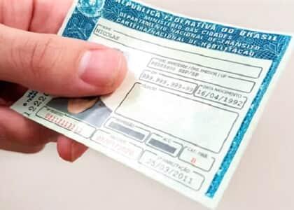 """""""É pouco a imposição de multa"""", diz juiz ao suspender CNH de devedor que se furta à execução"""