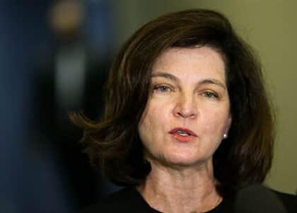 PGR manifesta preocupação após Toffoli suspender inquéritos com informações do Coaf