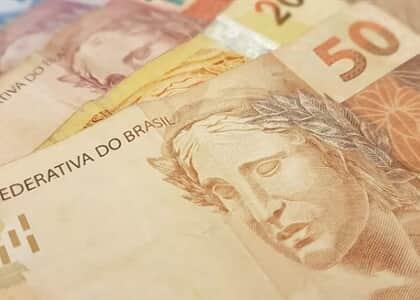 Depósito judicial que importa em pagamento de débito está livre de multa de 10%