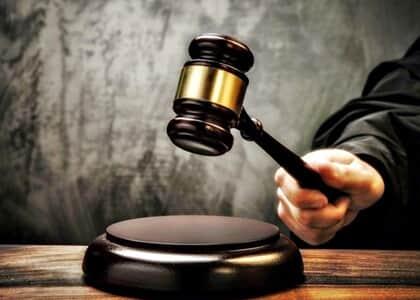 TJ/MG cria grupo de trabalho para implantar juiz das garantias