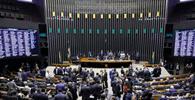 Câmara dos Deputados aprova pacote anticrime