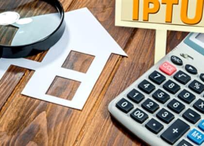 Incorporadora não pode cobrar IPTU de lote em condomínio antes de liberada a construção
