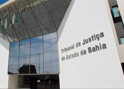 Judiciário da BA suspende prazos de processos físicos até 30 de junho