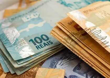 Consumidor analfabeto não consegue anular empréstimo consignado após usar dinheiro