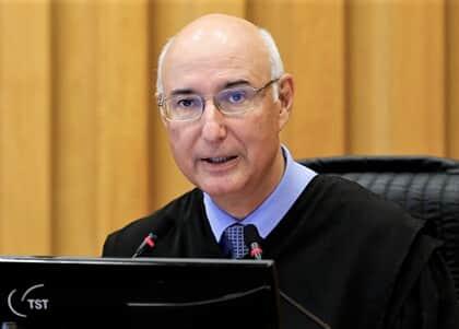 TST homologa acordo extrajudicial com quitação geral