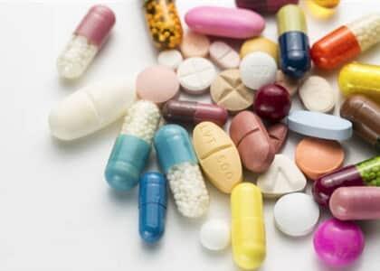 STF: Estado só deve fornecer medicamentos sem registro na Anvisa em casos excepcionais