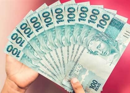 JF/SP limita a 20 salários mínimos base de cálculo da contribuição previdenciária destinada a terceiros