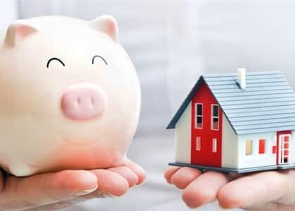 STJ: Salário de fiadores não pode ter parte penhorada para quitação de aluguel