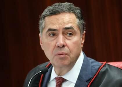 TSE: Vereadores têm diploma cassado por repasse de verbas de candidaturas femininas a homens