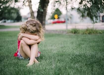 """TJ/DF condena pai por abandono afetivo: """"amar é possibilidade, cuidar é obrigação civil"""""""
