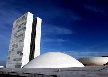 Senado aprova texto-base de PL que altera relações de Direito Privado durante pandemia