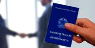 STF julga nesta quinta-feira três processos sobre terceirização