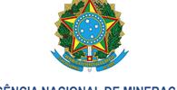 Recém-instalada Agência Nacional de Mineração terá desafio de fiscalizar atividade no país