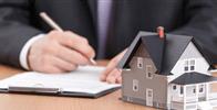 Impenhorabilidade de bem de família deve prevalecer para imóvel em fase de aquisição
