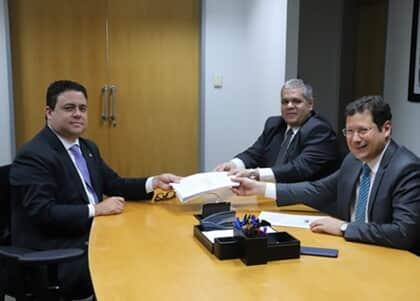 Comissão da OAB aponta inconstitucionalidades na MP 905, que institui contrato verde e amarelo