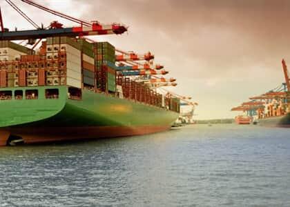 STF inicia julgamento sobre imunidade de exportação por meio de trading