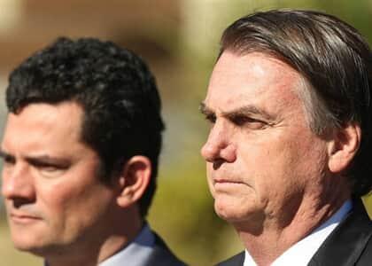 IAB: Suposta interferência de Bolsonaro na PF pode levar a impeachment